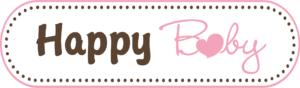logo partnera Happy Baby