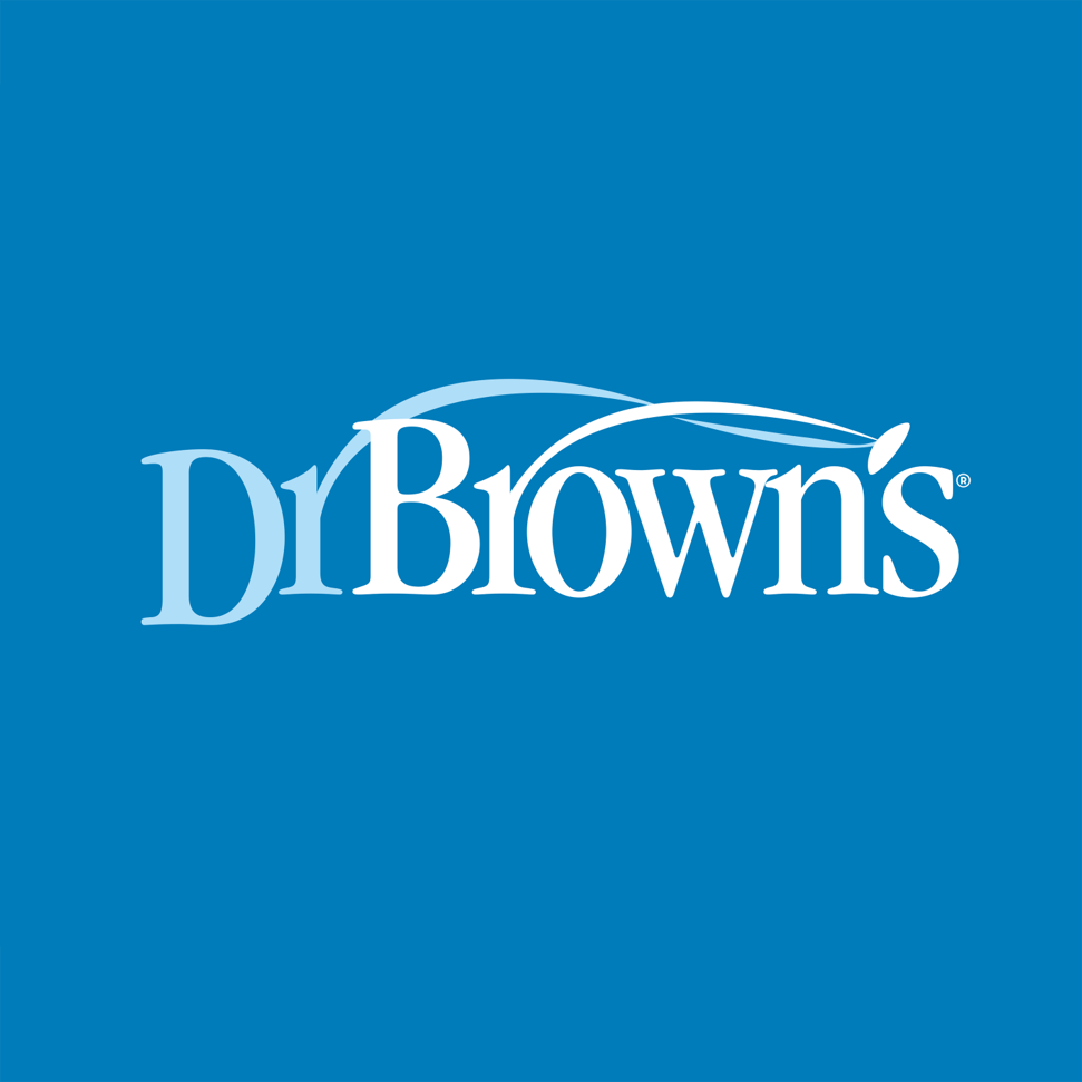 logo partnera Dr.Brown´s – Interpharm
