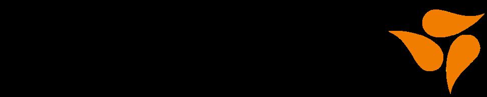 logo partnera Medela