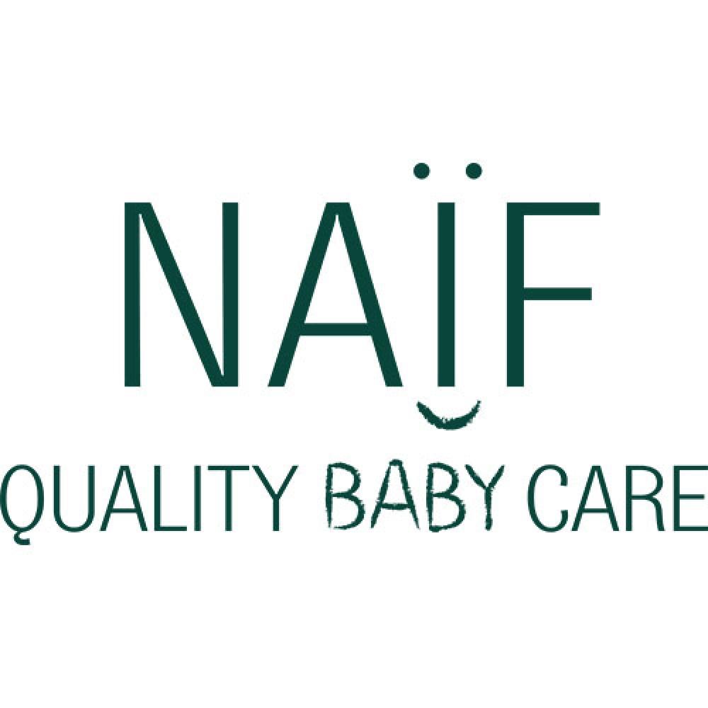 logo partnera Naif