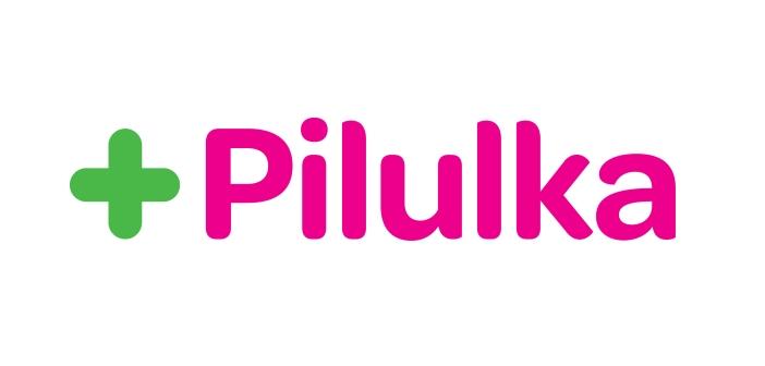 logo partnera Pilulka.sk
