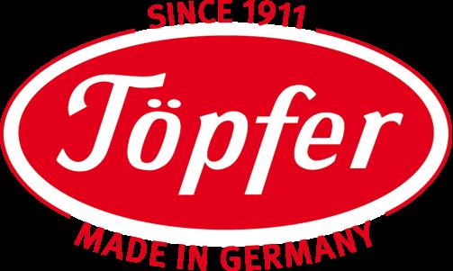 logo partnera Topfer